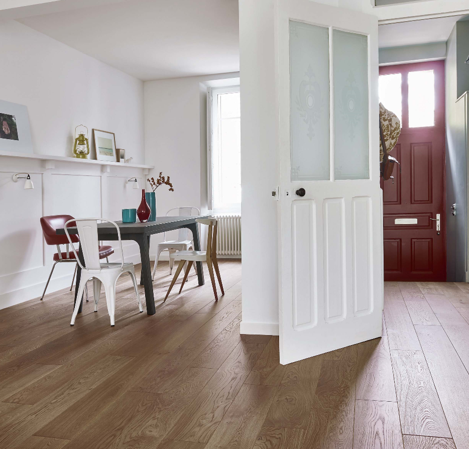 prix parquet flottant free charmant parquet flottant cuisine castorama cuisine ikea avec ilot. Black Bedroom Furniture Sets. Home Design Ideas