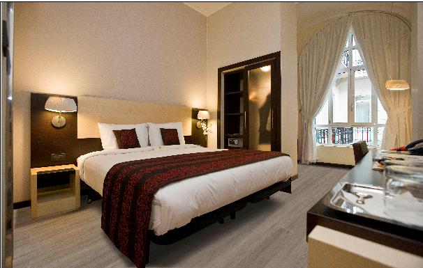 parquet stratifie montpellier ultra r sistant p30 parqueteur sur montpellier histoire du. Black Bedroom Furniture Sets. Home Design Ideas