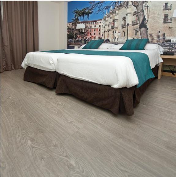 prix m2 parquet stratifi elegant comment poser un parquet flottant ou un stratifi de la marque. Black Bedroom Furniture Sets. Home Design Ideas