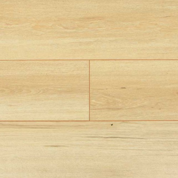 parquet stratifi hydrofuge beautiful planches de stratifi with parquet stratifi hydrofuge. Black Bedroom Furniture Sets. Home Design Ideas