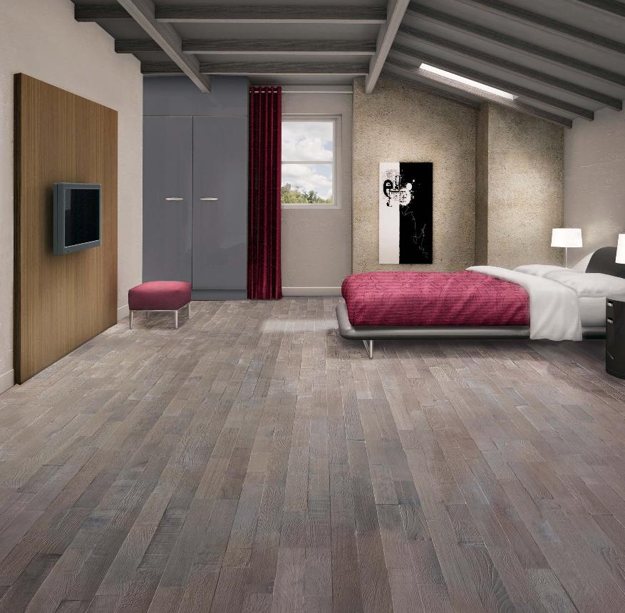 parquet vieilli montpellier parqueteur sur montpellier histoire du parquet. Black Bedroom Furniture Sets. Home Design Ideas