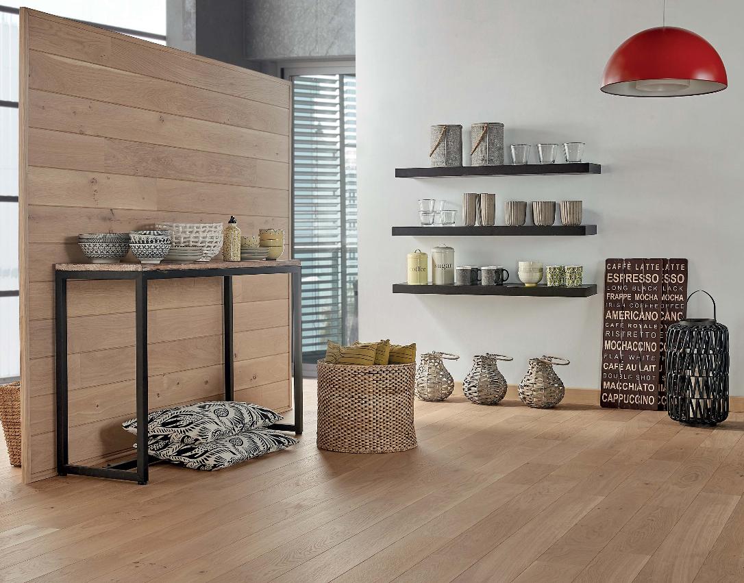 achat et installation de parquets massifs ou sp ciaux montpellier histoire du parquet. Black Bedroom Furniture Sets. Home Design Ideas