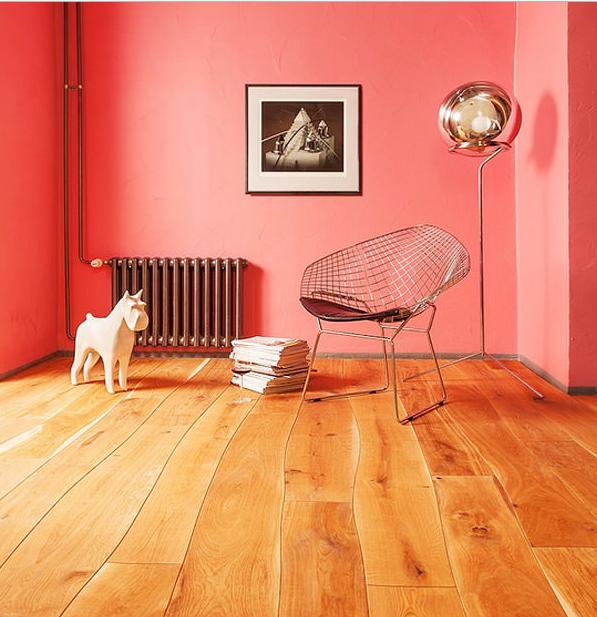 parquet courbe montpellier p11 parqueteur sur. Black Bedroom Furniture Sets. Home Design Ideas