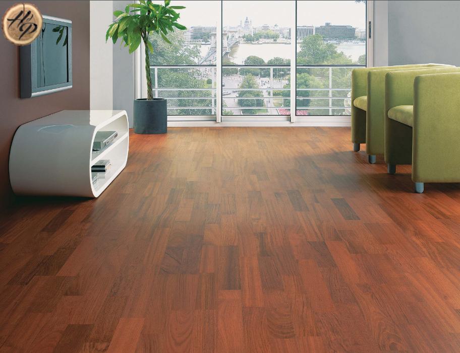 parquet bois exotique jatoba brun rouge massif et semi. Black Bedroom Furniture Sets. Home Design Ideas
