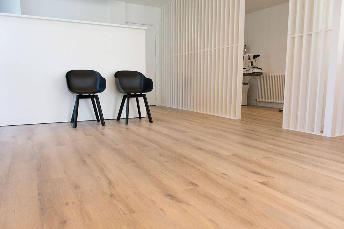 parquet vinyle imitation parquet sci r sistant au soleil. Black Bedroom Furniture Sets. Home Design Ideas