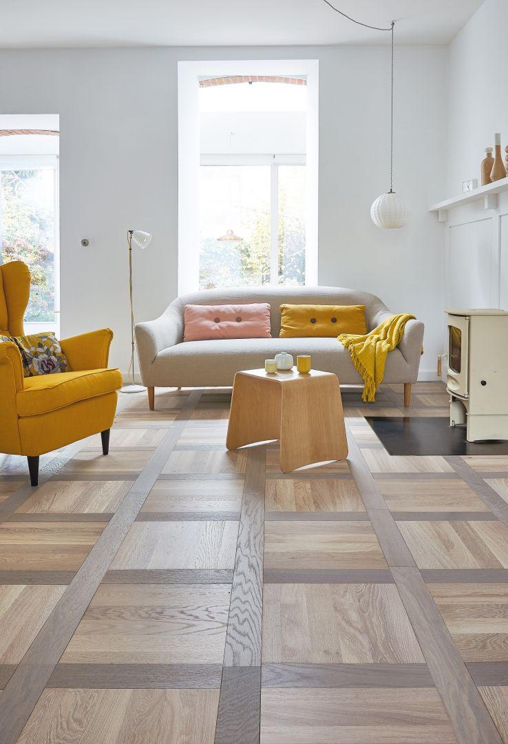 parquet carre parqueteur sur montpellier histoire du. Black Bedroom Furniture Sets. Home Design Ideas