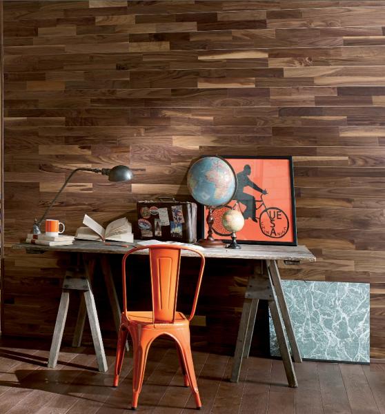 sp cialiste parquet de sol r versible jacou histoire du. Black Bedroom Furniture Sets. Home Design Ideas