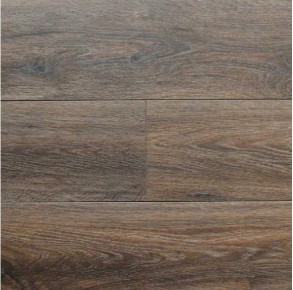 parquet stratifie montpellier r sistant l 39 eau aux rayures aux taches et aux chocs p49. Black Bedroom Furniture Sets. Home Design Ideas