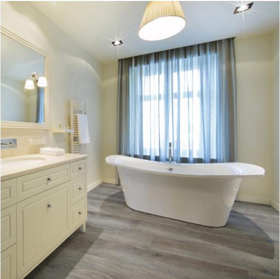 achat et installation de parquet stratifi et vieilli sur montpellier histoire du parquet. Black Bedroom Furniture Sets. Home Design Ideas