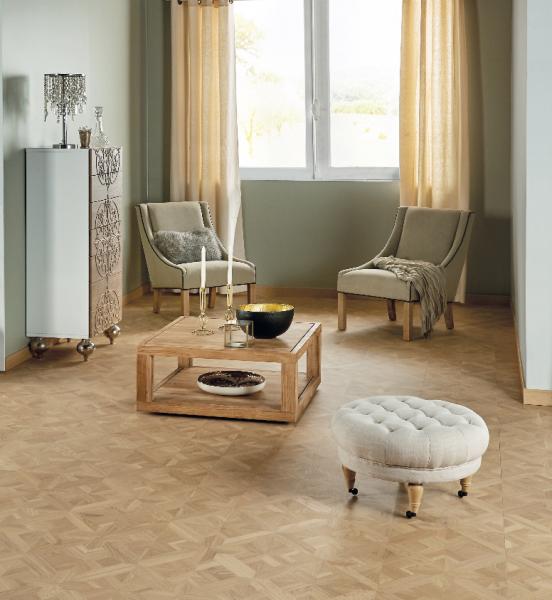 parquet dalle montpellier parqueteur sur montpellier histoire du parquet. Black Bedroom Furniture Sets. Home Design Ideas